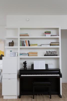maatwerk-huiskamer-kast-met-ingebouwde-piano