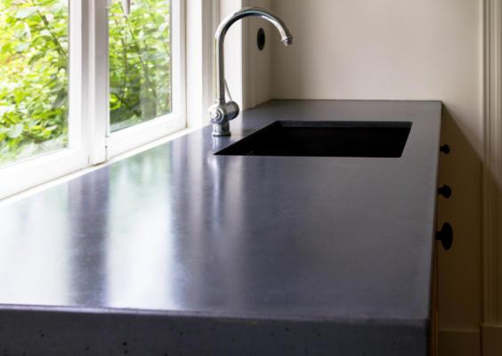 zwart-betonnen-blad