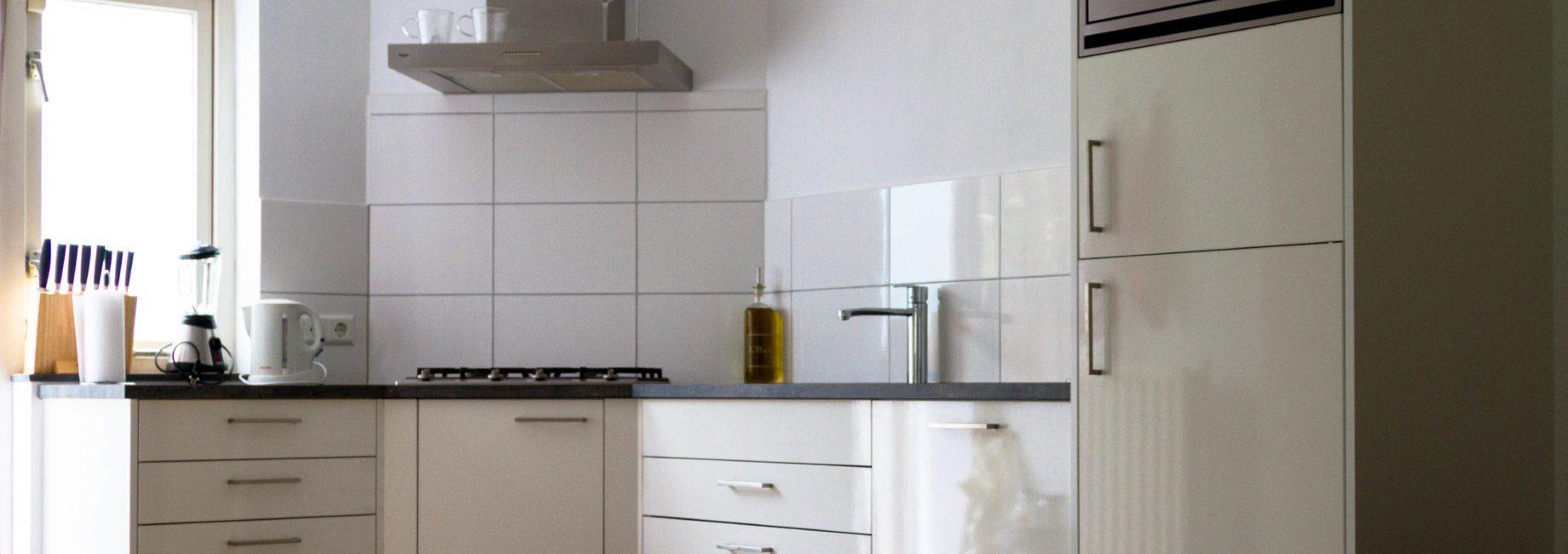 Moderne-keuken-hoogglans